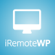Profile picture of iRemoteWP