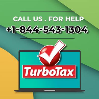 Turbotax1