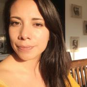 Jessica Estefania Jiménez Montoya