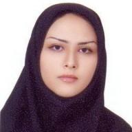 M.taran