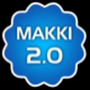 Makki
