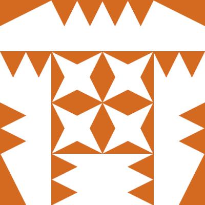 JamesStinton03 avatar