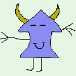 Avatar de Engenheiru