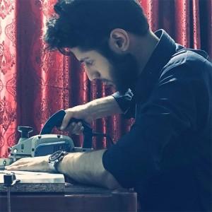 Hassan Kurd