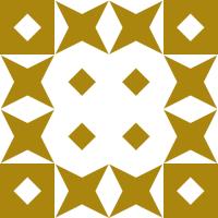 gravatar for claire.morandin