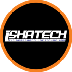 IshaTech Advertising