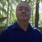 profile author img