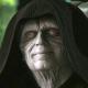 Chaosus's avatar