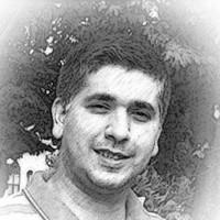 Avatar of Yahya Abdülkadir Erturan