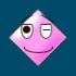 Аватар пользователя Плюшка