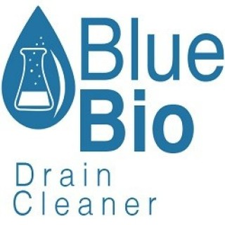 BlueBio Drain Cleaner