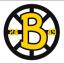 Bruins1971