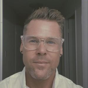 Scott Webb's picture