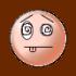 4feb66bfc7711ec4f7217d28f1b82344?s=70&d=wavatar&r=g