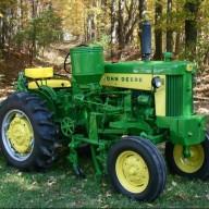 TractorDoc