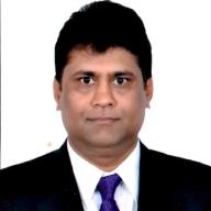 Praphull Chandan Jha