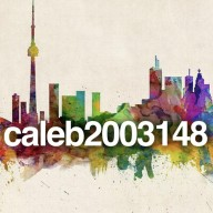 Caleb2003148