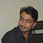avatar for آکاش ہمیرانی