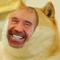Chuck Noxis
