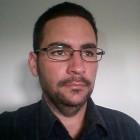 Photo of Sergio Salazar