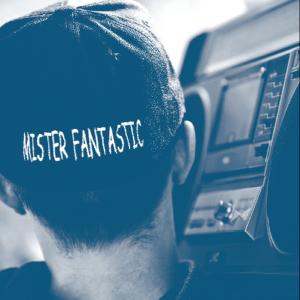 fanta75 at Discogs