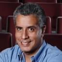 Arturo Villegas