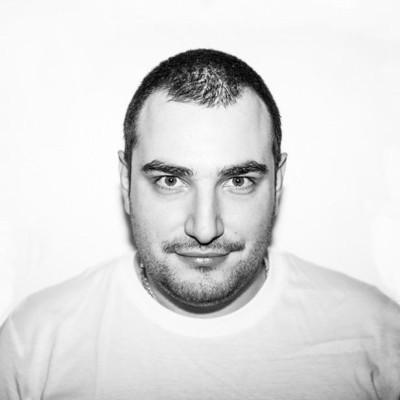 Avatar of Zlatan Zlatanov