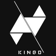 kingd