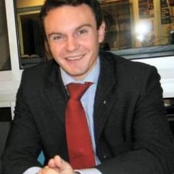 avatar for François-Xavier Gicquel
