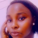 Inioluwa Akinola