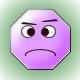 block craft 3d games