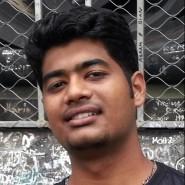 ssanthanamwx1's picture