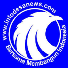 Photo of Redaksi Infodesanews