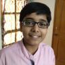 Vatsal Sharma
