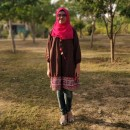 Avatar for Noor Imtiaz