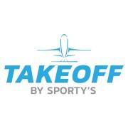 Sporty's Takeoff App