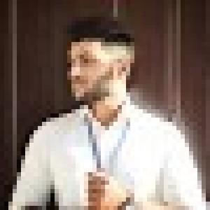 Hashir Sohail