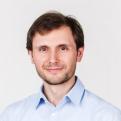 Mihai Stipanov