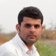 Photo of کاظم قنبری
