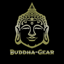 BuddhaGear05's picture
