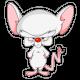 Valleriani's avatar