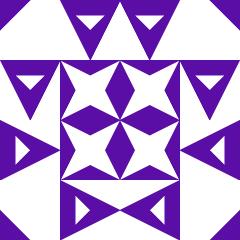 Jautodesk Hsu avatar image