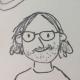 Nico Schlömer's avatar