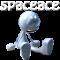 spaceace