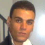 Ali Abderrazak