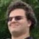 Jonathing's avatar