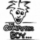 TheComputerBoy