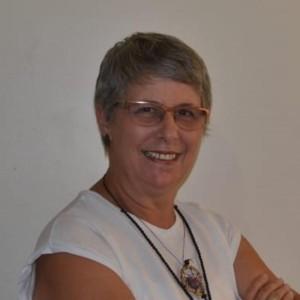 Edna Azevedo