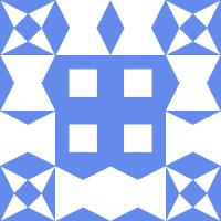 501045b8167fb2fd5438fe941527c57f