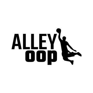 AlleyOop Québec